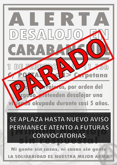 ALERTA DESALOJO PARADO-001.jpg