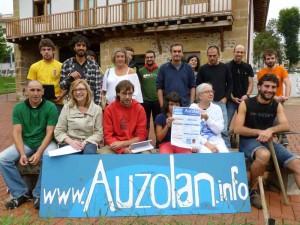 AUZOLAN-agerraldia011-300x225.jpg