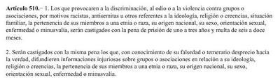 A Código Penal.JPG