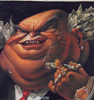 A_fat_evil_greedy_money_loving_man__xlarge.jpeg