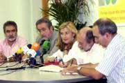 Andalucía criticos IU.jpg
