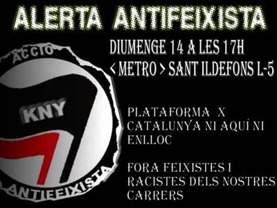 Antifa_14-11-10_web.jpg