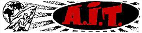 Asociación_Internacional_de_los_Trabajadores_(logo).jpg