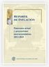 BCR-publicaciones-3-reporte-inflacion.png