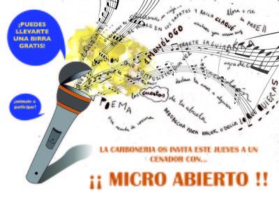 CARTEL CENADOR micro abierto.jpg