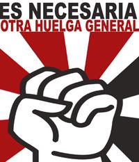 CGT_Huelga_General_Otra.png
