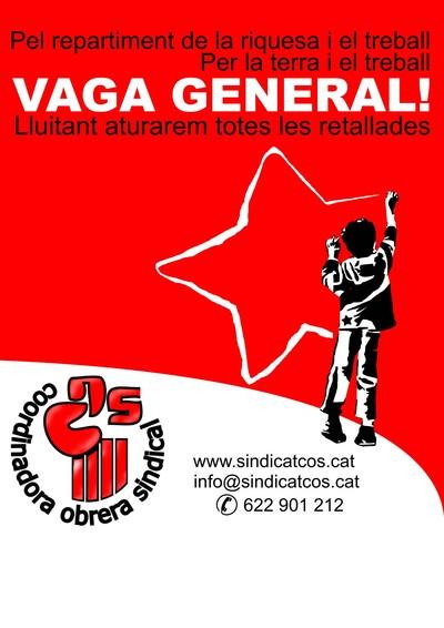 COS_VAGA_GENERAL.jpg