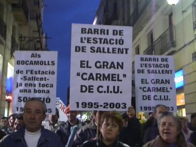 Carmel 022.jpg
