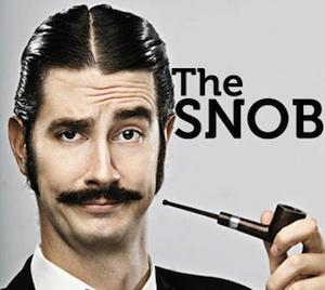 Cuál-es-el-origen-de-la-palabra-snob.jpg