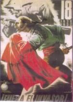 España Propaganda republicana.jpg