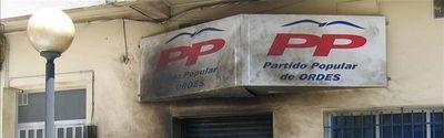 Expl PP Ordes.jpg
