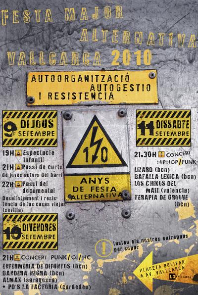 FMA Vallcarca 2010.jpg