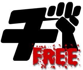 FREE7.jpg
