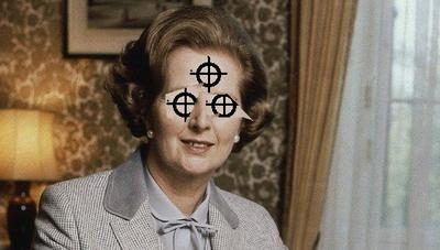 Fallece-Margaret-Thatcher-a-lo_54372130500_53699622600_601_341.jpg