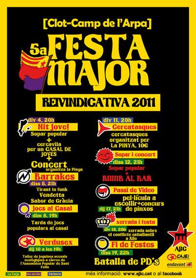 Festes-2011web.jpg