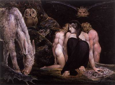 Hecate-or-the-Three-fates-William-Blake-1795.jpg
