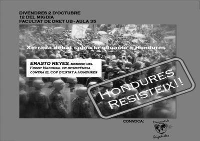 HondurasUB_copia.jpg