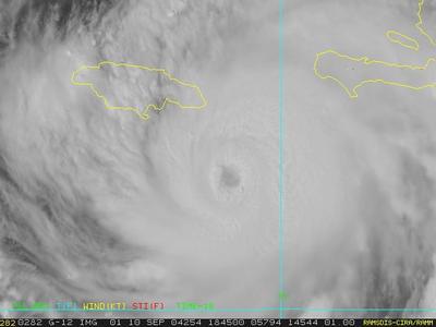 JAMAICA_SOS.jpg