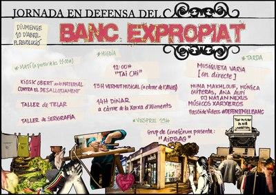 Jornada 10 Abril LQ Xarxes_2.jpg