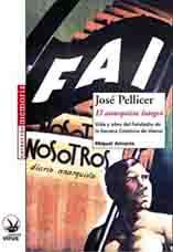 JosePellicer3.jpg