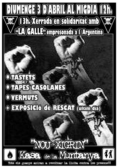 LaGalle-a4.jpg