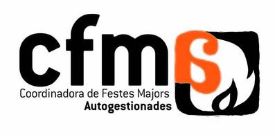 Logo_CFMAdefinitiu.jpg