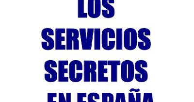 Los-servicios-secretos-en-España-portada.png