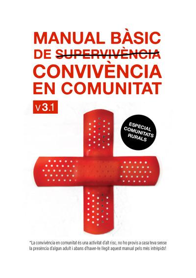 MBCC3.1.jpg