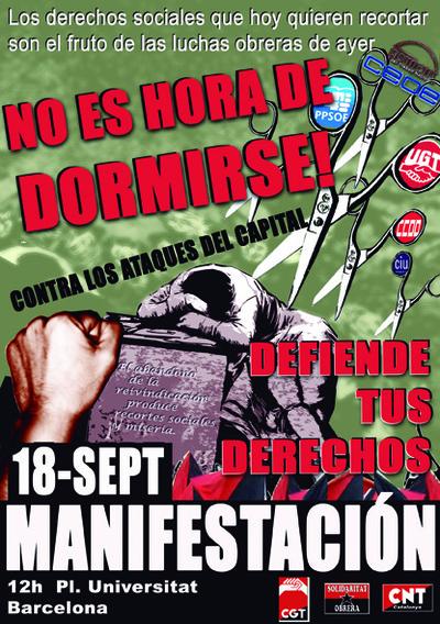 Manifestación 28S.jpg