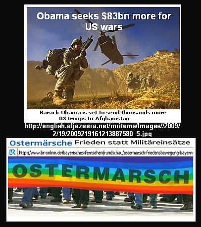 More bn$ for WARS.png