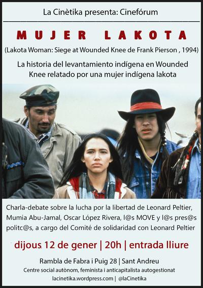 Mujer Lakota_redes.jpg