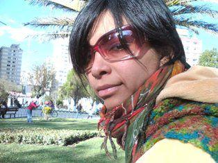 Nina Marcia Mancilla.jpg