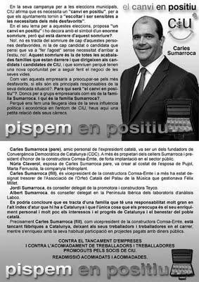 Octaveta-CiU.jpg