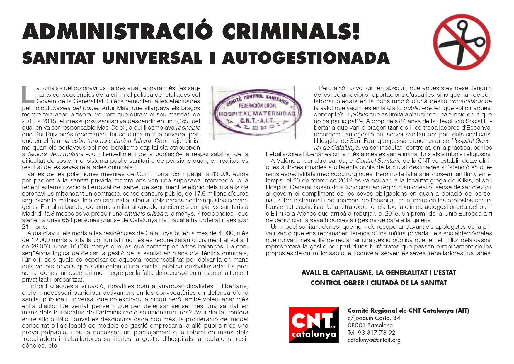 Octaveta Retallades Sanitat (CNT) (catalaÌ)_page-0001.jpg