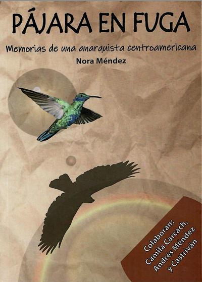 Pájara en fuga portada.png