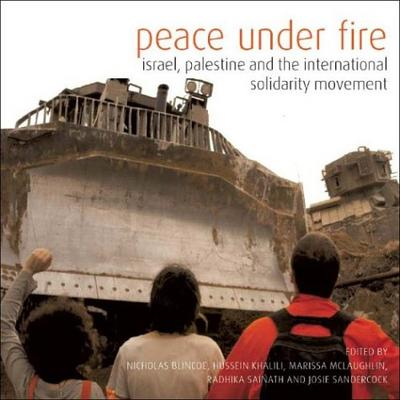 Paz bajo el fuego..jpg