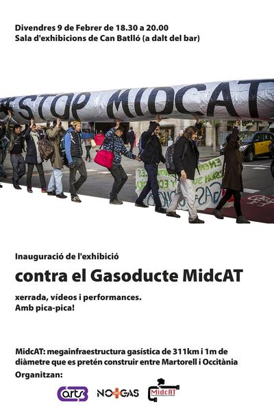 Poster Expo MidCat.jpg