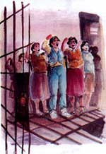 Prisioneras1.jpg