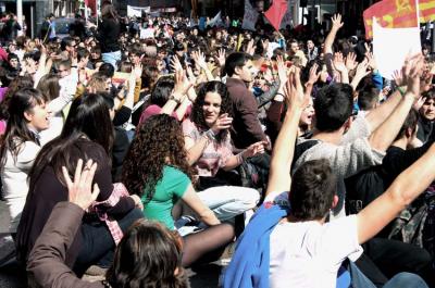 Protestes 29-F a Castelló_(edit).jpg