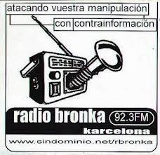 Radio bronka 2.jpg
