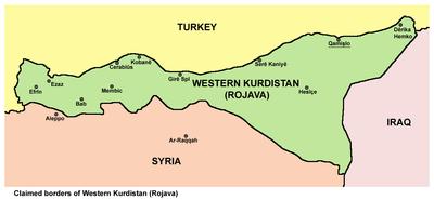 Rojava.Sur.Kurdistan.png