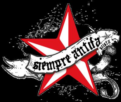 Siempre+Antifascista+logo.png