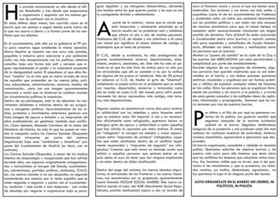 Triptico 3mundialito-2.jpg