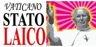 VaticanoStatoLaico.JPG