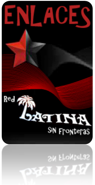 _Logo_Sombra.jpg