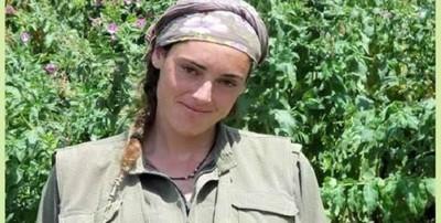 ___Alina Sanchez___Arg_Kurdistan.jpg