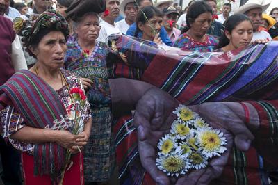 ___Guatemala dignidad.jpg
