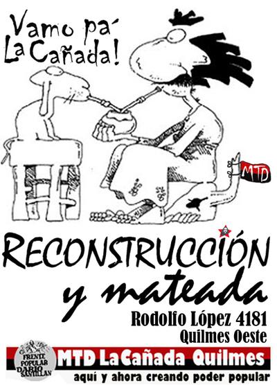 ___Reconstruccion_yMateadaSolidaria.jpg