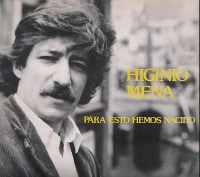 ____Arg__Higinio Mena -Cumpa.jpg
