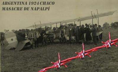 _____Masacre de Napalpí__Arg1924.jpg